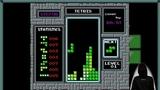 Main Theme Tetris (cover by DaSt)