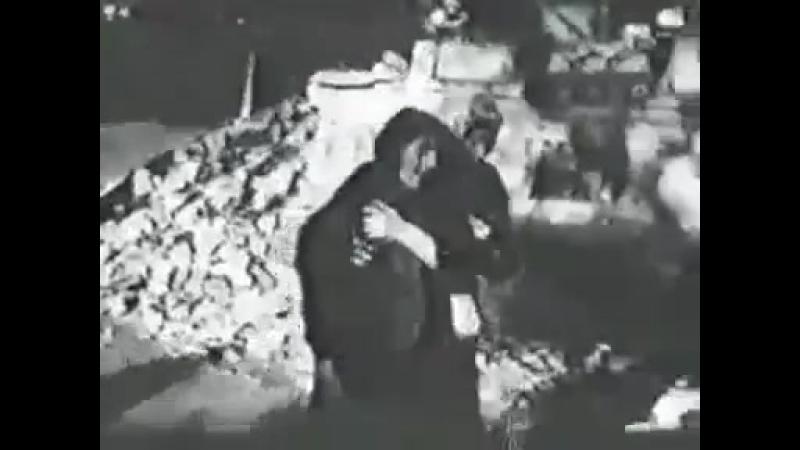 Тайное и Явное Цели и деяния сионистов.(1973г. СССР)