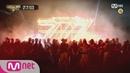 Show Me The Money777 SMTM777 예고편 최초공개 쇼미더머니 역사상 최대 잭팟이 터진다 180907 EP 0