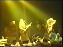 Deicide - Milwaukee Metalfest - 1992
