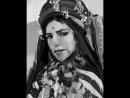 Berber_woman_instagram.mp4