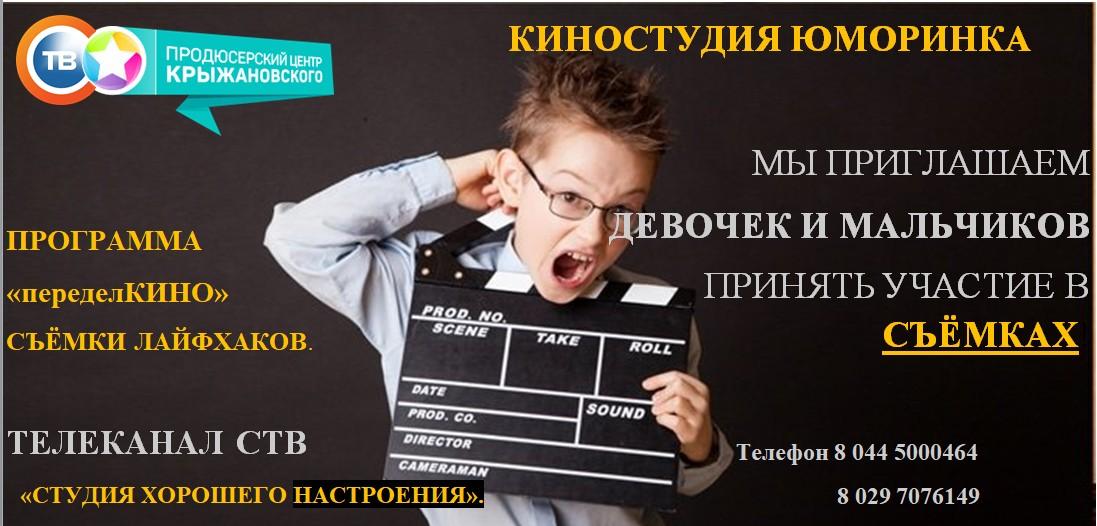 https://pp.userapi.com/c847120/v847120087/e3731/XLhRSrnI-lc.jpg
