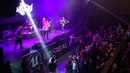 BroniKoni Keep the Beat Alive RuBronyCon 2018 live