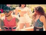 CHRISTINA YEGHOYAN feat GOR HAKOBYAN - Amar a _Premiere_ 2018