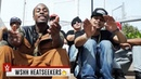 Gwalla Boi Slim Feat. GoA My Bizzness (WSHH Heatseekers - Official Music Video)