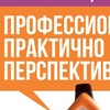 "КОМПАНИЯ НЕДВИЖИМОСТИ ""555"""