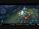 Heroes Evolved - Fun Video Как я готовил ролик