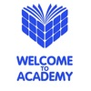 Welcome to Academy 2018