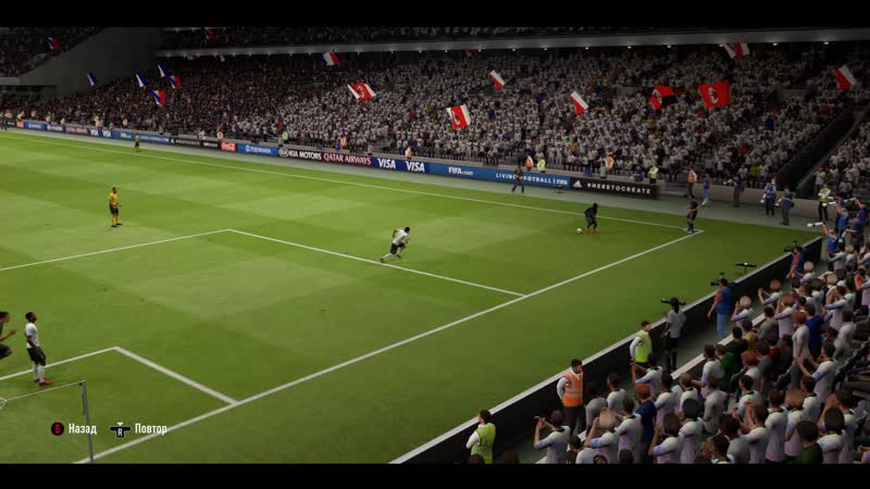 FIFA 19 2019.01.20 - 00.41.01.07