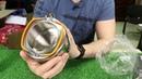 Чайник NZ «SK-150» 1,2 л (нержавейка)