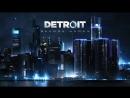 Обзор Detroit_ Стать Человеком - 10 из 10, БОЛЬШЕ, ЧЕМ ИГРА ГОДА