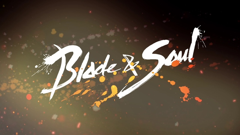 [BS] 흑랑 업데이트 공식 컨텐츠 영상