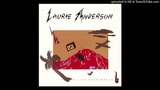 Laurie Anderson - Langue D'amour