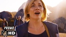 DOCTOR WHO S11E02 Official Promo Trailer The Ghost Monument (HD) Jodie Whittaker Series