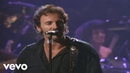 Bruce Springsteen Atlantic City from In Concert MTV Plugged