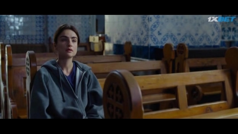 Тихое сердце (2016) A Quiet Heart