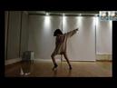 최유정 남자아이돌 커버댄스 모음 Part2 Yoojung Boy Group Dance Cover