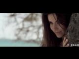 Ани Лорак - Оранжевые сны