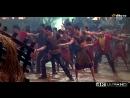 Индийский танец Айшвария Рай Шакрух Кхан / Shakti The Power / Ishq Kameena