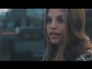 Babylonia-mira-anii-mei-radio-edit