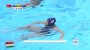 Hungary vs Turkey Full Match Waterpolo Women EC Barcellona 2018