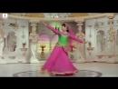 Jadugar Jadoo Kar Jayega _ Kishore Kumar, Asha Bhosle _ Alibaba Aur 40 Chor _ R