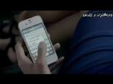 песня иранская арабская лудшая из всех времен музыка видео клипы как я люблю страдаю 2015 - You