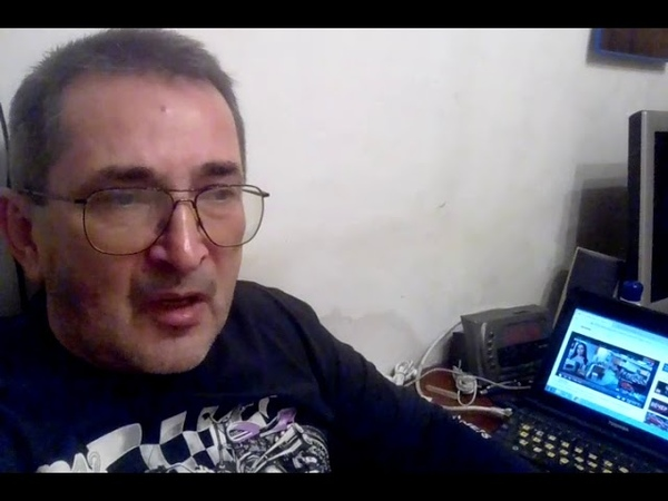 Враги России приняли закон о миграции. Вячеслав Осиевский