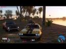FRESH THE CREW 2 ШАШКИ Dodge Challenger И Dodge Charger ЕДУТ В ПОТОКЕ ШАШКИ С ДРУГОМ НА МАКС СКОРОСТИ