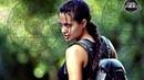 Лара Крофт (2001) Lara Croft: Tomb Raider