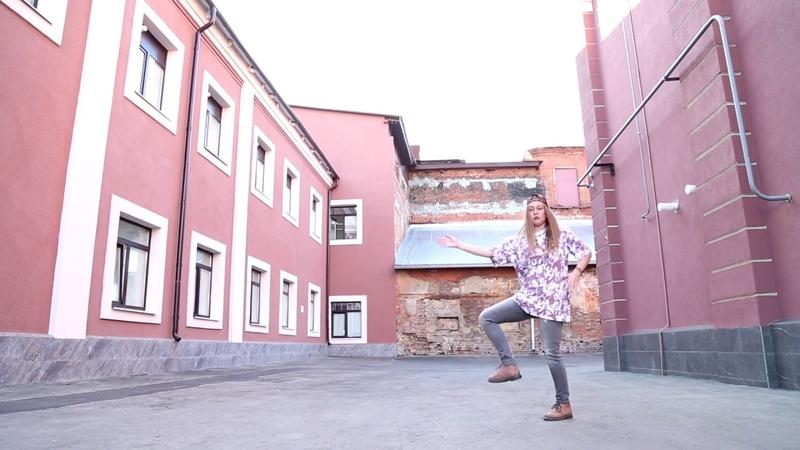 Freestyle by Ula music Lapis Machinedrum