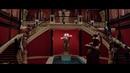 Смерть Тони Монтана Лицо со шрамом