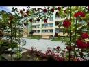 Санаторий Юрмино в Крыму г Саки
