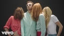 Martin Solveig - Do It Right (Official Music Video) ft. Tkay Maidza