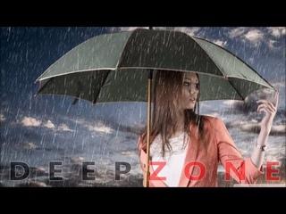 Deep House Vocal New Mix 2018 - Best Nu Disco Lounge - Mixed By Radoslava - Deep Zone Vol.213