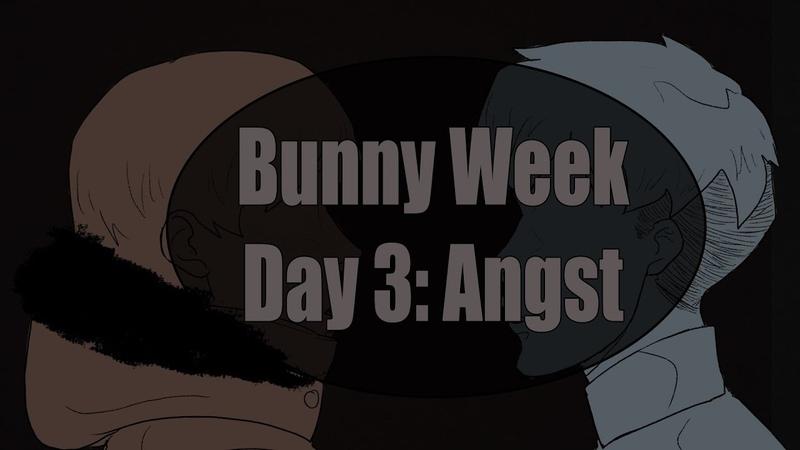 [ South Park ] СКАЗКА FAIRYTALE [ Bunny (Kenny x Butters)]