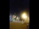 Николай Воронин - Live