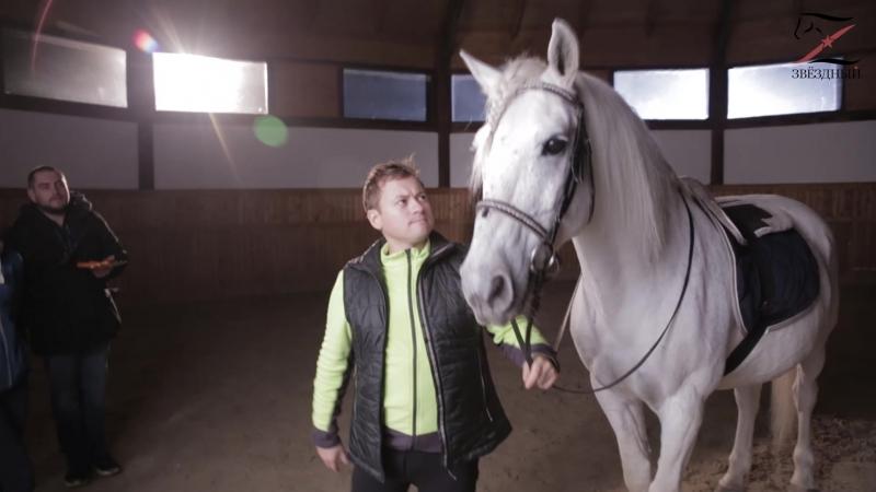 С лошадьми 🐴сниматься одно удовольствие и позитив😊