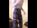 young-teens-messing-around (4).mp4