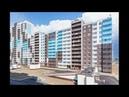 Продажа 1 комнатной квартиры в ЖК Чистое Небо Санкт Петербург Тел 8 953 165 99 69 Галина