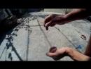 Оснастка для ловли карпа.Как приготовить горох для рыбалки