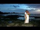 Гавайи. Свадьба дочки Надежды.