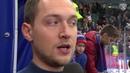 Моменты из матчей КХЛ сезона 17/18 • СКА - ХК Динамо М