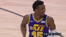 Orlando Magic vs Utah Jazz | January 9, 2019