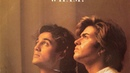 Wham! - Everything She Wants (Only Isolated Lead Vocals Track)
