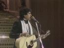 Toto Cutugno - L'italiano / 1983