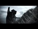 Nightland (Sympho Death Metal) - Icarus (2015)