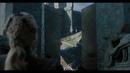 Прибытие Дейнерис на Драконий Камень Игра Престолов - 7 сезон