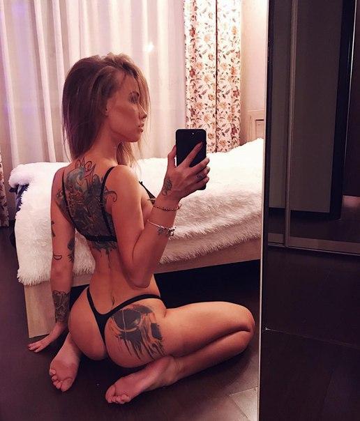 Sexy ass getting tan porn videos