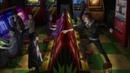 Bungou Stray Dogs 3rd Season (TV-3) / Великий из Бродячих Псов 3 / Бродячие Псы - Литературные Гении ТВ-3 - 2 (27) серия [Озвучка: Mamoru, nDrOiDze, Uninie Pandora (SHIZA MVO)]